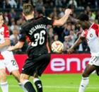 Ligue Europa, Le président du Standard va porter plainte auprès de l'UEFA