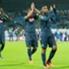 Il Napoli ha superato l'ostacolo Slovan