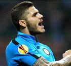 Player Ratings: Inter 2-0 Qarabag