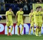 Player Ratings: Villarreal 4-0 Apollon