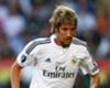Manchester United Dapat Lampu Hijau Soal Fabio Coentrao