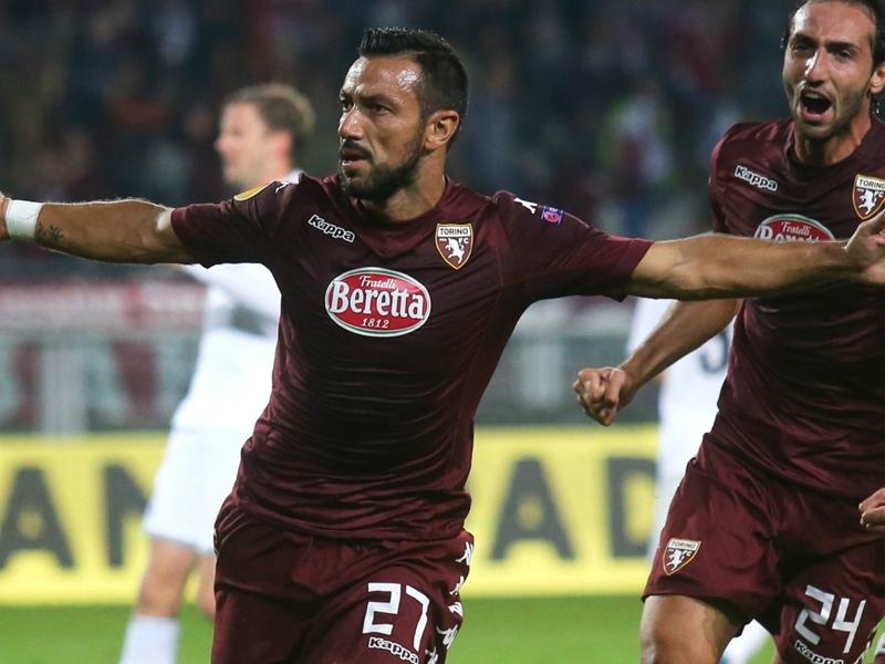 Ultime Notizie: Verso Torino-Club Brugge: Spareggio per il primo posto all'Olimpico