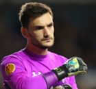 Transfer Talk: Madrid want Lloris
