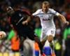 Lloris: Tottenham Tak Pantas Menang