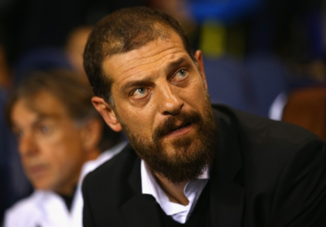Bilic expecting fan trouble in Belgrade