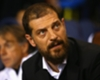 'Our supporters should stay at home' - Besiktas boss Bilic prepared for more fan trouble in Belgrade