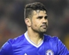 Diego Costa is Conte's Star Striker