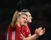 Schweini sad over Man Utd exit