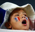 GALERÍA | Los mejores himnos de Europa... ¿Cuál es más emotivo?