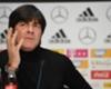 Wegen Kimmich: Löws Bayern-Wunsch