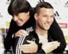 Podolski'nin veda maçı Almanya - İngiltere saat kaçta hangi kanalda?