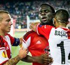 Voorbeschouwing: Feyenoord - PEC Zwolle