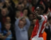 Welbeck promises more goals
