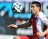 Riquelme announces retirement