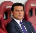 """Montella: """"Milan? Come contro il Paok"""""""