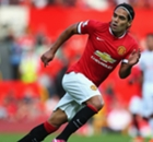 Man United agree €56m Falcao deal