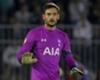 Tottenham Hotspur Terpuruk, Hugo Lloris Bela Mauricio Pochettino