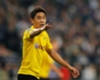 Fergie: Kagawa right to leave United