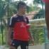Chhetri knows I-League experience key to success