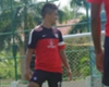 Chhetri sheds opinion on national coach