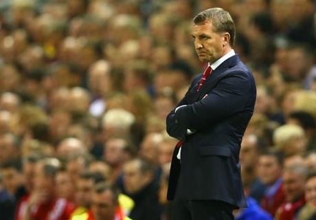 Rodgers legt reservebeurt Balotelli uit