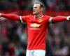 Man Utd wait on Rooney injury news