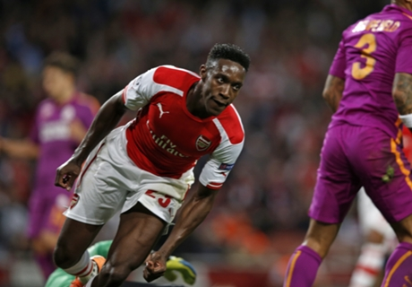 Betting Preview: Anderlecht - Arsenal