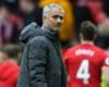 Mourinho: United slower than Real