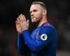 West Ham have no Rooney interest
