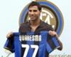 Ricardo Quaresma Inter