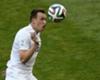 England-Star fällt für Klassiker aus