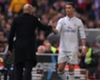 'It's normal to get angry' - Ronaldo tantrums at Madrid defended by Nacho