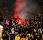 Politiker kritisiert Prozesse gegen Fans