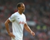 Redknapp: Ferdinand criticism not fair