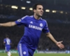 'Cesc has taken Chelsea to top level'