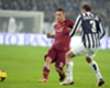 Preview: Juventus-Roma