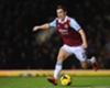Allardyce: Downing deserves call-up