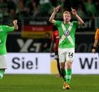 LIVE! Wolfsburg braucht ersten Europa-Sieg
