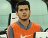 Hit or miss? Alvaro Morata to Juventus