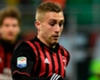 Deulofeu future depends on Barca boss