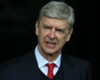 Wenger: Top-four finish never easy