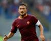 Totti undecided on Roma future