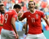 Keane: Ireland don't have any particular plan for Bale