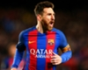 Xavi reveals magic Messi moment