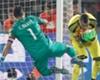 Romero vs. Bravo, de suplentes a titulares