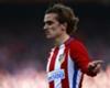 Gabi warns Griezmann off Real Madrid