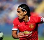 Falcao Sepakat Permanen Di United