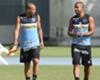 """Demitidos do Botafogo prometem duras críticas a Assumpção: """"Vamos para machucar"""""""