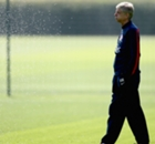 Des clubs anglais dont Arsenal sur Brozovic