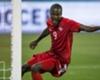 Toronto FC signs Canadian international Tosaint Ricketts